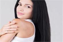 कैमिकल युक्त हेयर कलर नहीं, चाय-पत्ती से कवर करें सफेद बाल