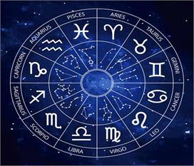 चंद्र ग्रहण: जानें किस राशि की खुलेगी किस्मत, किसे रहना...