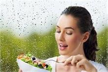आयुर्वेद डाइट: मानसून में क्या खाएं और किन चीजों से रखें...