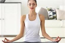 5 योगासन जिन्हें पहले ही दिन करने से आप महसूस करेंगी एक्टिव