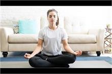 मोटी तोंद हो जाएगी गायब बस शुरु कर दें ये योगासन
