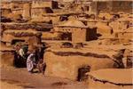 अजब-गजब: यहां सैकड़ों साल पहले रहते थे सिर्फ बौने, अब ऐसी हो चुकी...