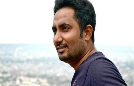 डिप्रेशन के शिकार है बिग बॉस के एक्स कंटेस्टेंट जुबैर खान, बयान किया...