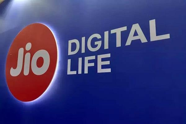 भारत में सबसे बेहतर यह कंपनी दे रही इंटरनेट स्पीड, एयरटेल और वोडाफोन को पीछे छोड़ा