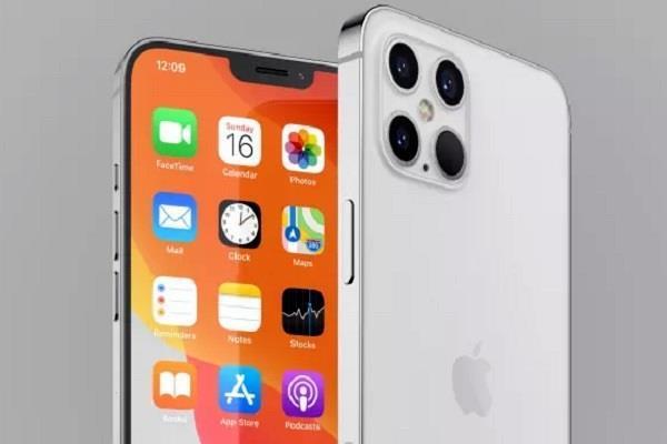 एप्पल ला सकती है iPhone 12 के सस्ते 4G मॉडल, इतनी होगी कीमत