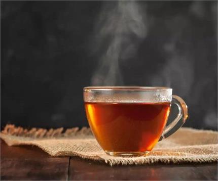वजन कम करने में मदद करेगी काली चाय, सही तरीके से करें सेवन