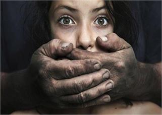 दुनियाभर में 'लापता हुई महिलाओं' में से...