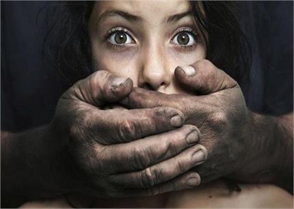 दुनियाभर में 'लापता हुई महिलाओं' में से 4 करोड़ 58 लाख महिलाएं भारत...