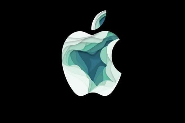 WWDC 2020 इवेंट में लॉन्च हो सकता है iOS 14, इन डिवाइसिस को मिलेगी सपोर्ट