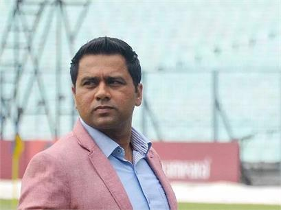 indian former cricketer