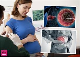 World Hepatitis Day: प्रेग्नेंट महिलाओं को अधिक खतरा, 5...