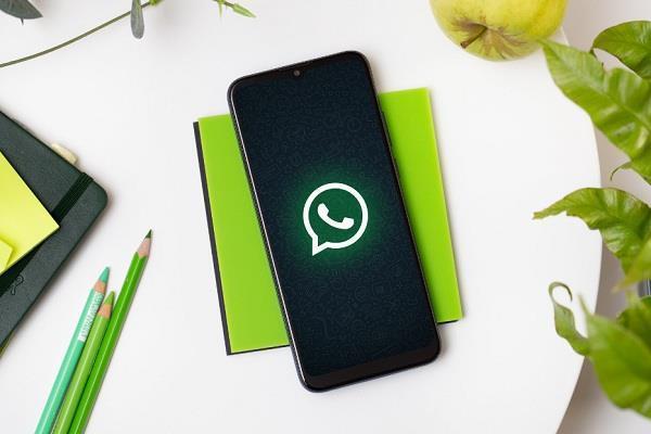 WhatsApp में बदल रहा है Contact सेव करने का तरीका, शामिल होने वाले हैं ये फीचर्स
