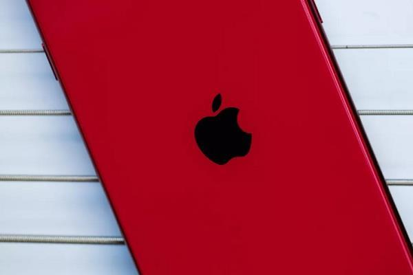 एक और सस्ता iPhone लाएगी Apple, सामने आई अहम जानकारी