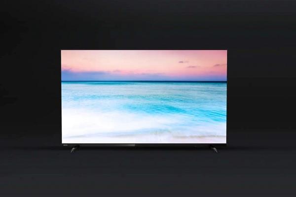 Philips ने भारत में लॉन्च किए दो नए शानदार 4K LED SMART TV, जानिए कीमत