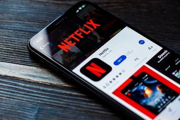Netflix भारत में लाने वाली है नया Mobile+ प्लान, इतनी होगी कीमत