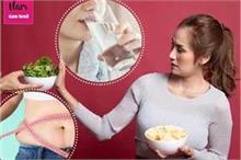 Health Alert! इन 4 गलतियों के कारण 80% लोग नहीं घटा पाते वजन