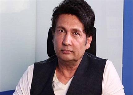 तेजस्वी यादव से मिले शेखर सुमन, सुशांत की आत्महत्या पर रखी CBI...
