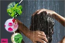 Beauty Tips: नहाने के पानी में मिलाएं ये चीजें, स्किन...