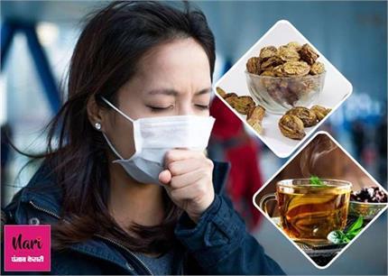 Coronavirus: चाय के साथ यह एक चीज लेने से कम होगा कोरोना का खतरा!