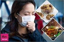 Coronavirus: चाय के साथ यह एक चीज लेने से कम होगा कोरोना का...