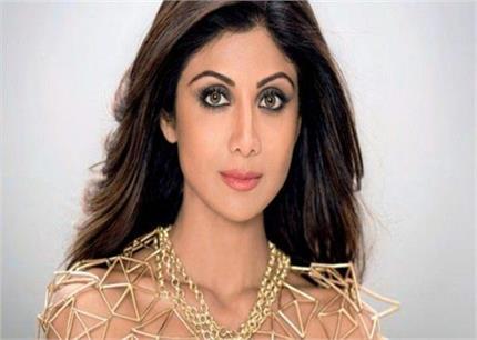शिल्पा शेट्टी के नाम पर की गई करोडो़ं की धोखाधड़ी, दर्ज हुआ केस