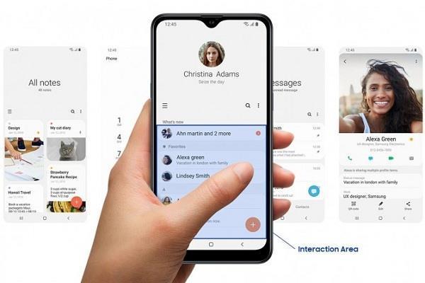 जल्द भारतीय बाजार में एंट्री करेगा Samsung Galaxy M01s, जानें संभावित कीमत