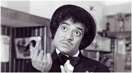 दुनिया को अलविदा कह गए अभिनेता जगदीप, 81 की उम्र में हुआ...