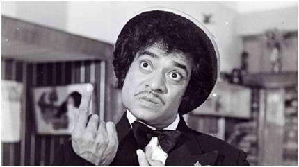 दुनिया को अलविदा कह गए अभिनेता जगदीप, 81 की उम्र में हुआ निधन