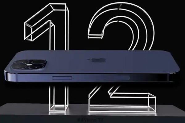 iPhone 12 की उपलब्धता में होगी कुछ हफ्तों की देरी, एप्पल ने किया कंफर्म
