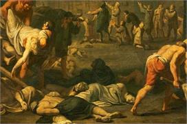 Bubonic Plague की दस्तक: चीन से ही शुरू हई थी यह बीमारी,...
