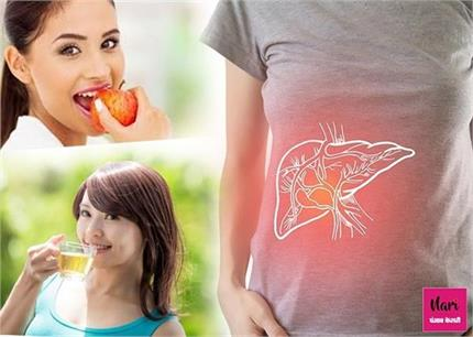 World Hepatitis Day: लिवर रहेगा हैल्दी, डाइट में शामिल करें ये 9 सुपर...