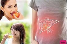 World Hepatitis Day: लिवर रहेगा हैल्दी, डाइट में शामिल करें...