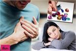 रत्नों में छिपा बीमारियों का इलाज, जानें किस प्रॉब्लम में पहनें...