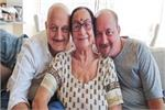 अनुपम खेर ने दी परिवार की हेल्थ अपडेट, बोले- मां को नहीं पता वे...