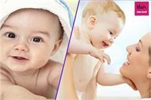 मानसून में नवजात शिशु की देखभाल में अपनाए ये टिप्स