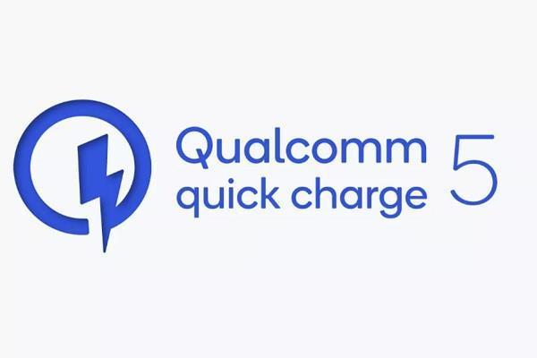 सिर्फ 15 मिनट में फुल चार्ज हो जाएगा स्मार्टफोन, Qualcomm ने पेश की Quick Charge 5 टेक्नोलॉजी