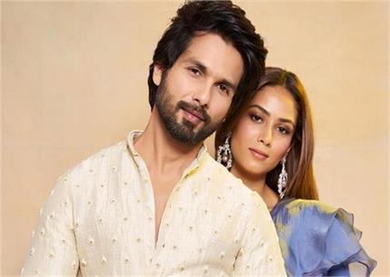 Anniversary Special: शादी से पहले मीरा ने रखी थी शाहिद के सामने शर्त