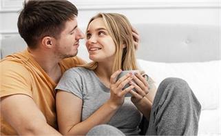 Relationship Advice: रिश्ते को मजबूत बनाएं रखने के लिए फॉलो करे ये टिप्स