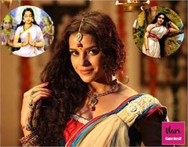 भारतीय समाज में इन 5 औरतों को माना जाता है पवित्रता व...