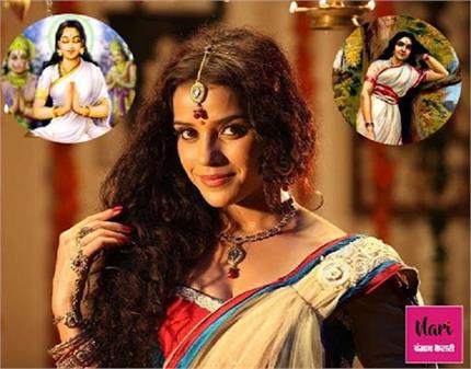 भारतीय समाज में इन 5 औरतों को माना जाता है पवित्रता व ईमानदारी की...