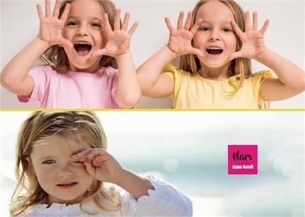 बारिश के मौसम में बच्चों की आंखों का ऐसे रखें ध्यान, नहीं होगी एलर्जी