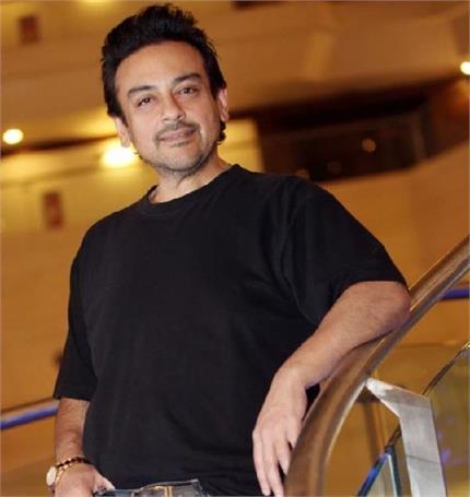 अदनान सामी का खुलासा- फ्री में परफॉर्म करने पर मिलता है अवॉर्ड का ऑफर