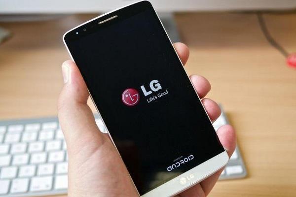 चाइनीज़ ब्रैंड्स को अब टक्कर देगी LG, भारत में लॉन्च करेगी सस्ते स्मार्टफोन्स