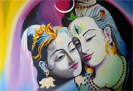 Hariyali Teej 2020: भगवान शिव-पार्वती का खास दिन, हरे रंग का भी जानिए...