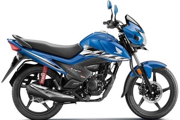 Honda ने BS-6 इंजन के साथ लॉन्च की नई Livo, कीमत 69,422 रुपये से शुरु