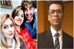 नीतू सिंह और रणबीर कपूर समेत करण जौहर कोरोना पॉजिटिव, रिद्धिमा कपूर...