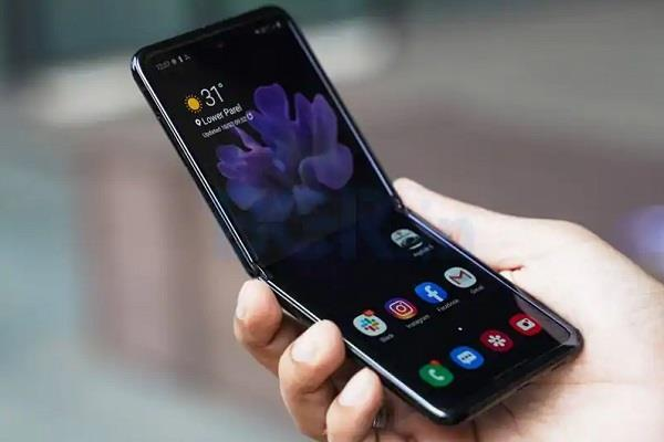 7000 रुपये सस्ता मिल रहा सैमसंग का यह धांसू फोन, साथ में मिलेगा 8 हजार का बोनस