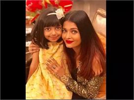 ऐश्वर्या और बेटी आराध्या बच्चन भी पाई गईं कोरोना पॉजिटिव:...