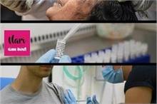 जल्द लॉन्च होगी कोरोना वैक्सीन, ऑक्सफोर्ड यूनिवर्सिटी को...
