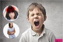 ऑनलाइन स्टडी से बच्चों में बढ़ रहा माइग्रेन, पेरेंट्स रहें...